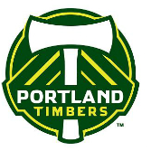 Portland Timbers Community Fund