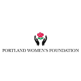 Portland Women's Foundation