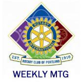Rotary of Portland