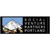 Social Ventures Portland
