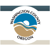 Washington County Commission on Children and Families