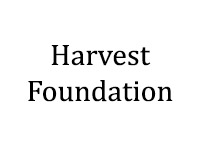HarvestFoundation.jpg