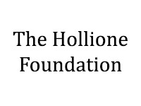 HollioneFoundation.jpg