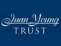 JuanYoungTrust.jpg