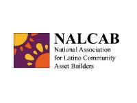 NALCAB.jpg