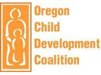 OregonChildDevelopmentCoalition.jpg