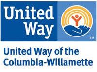 UnitedWayofColumbiaWillamette.jpg
