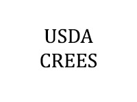 USDA CREES.jpg