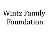 WintzFamilyFoundation.jpg