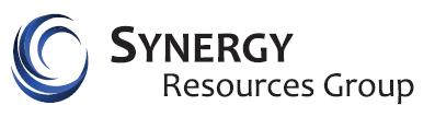 SRG Logo v2.png