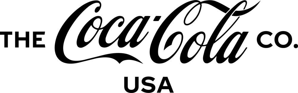 TCCC_USA_FINAL_LOGO-07312017-FINAL.JPG
