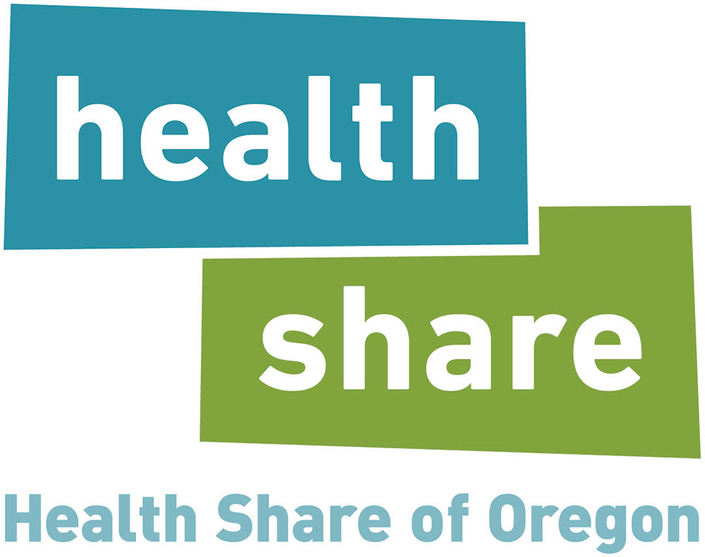 Health Share Logo - Large 4C(1).jpg