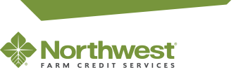 Northwest Farm Credit Services.png