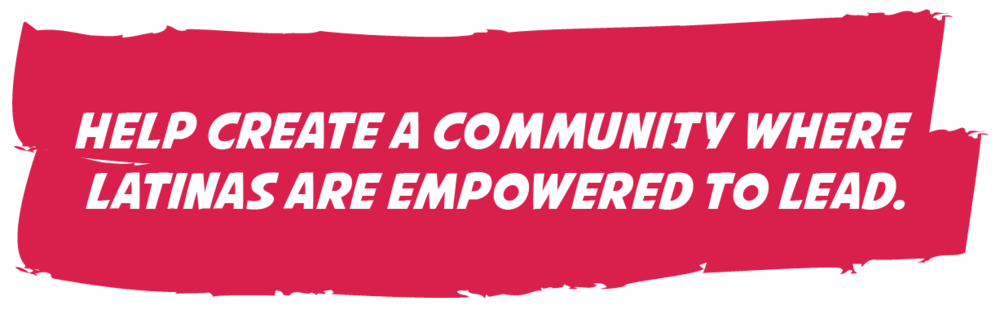 Help Empower Latinas-01.png