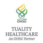 tuality_logo.jpg