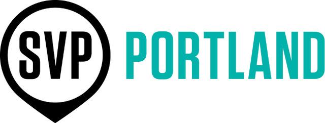 SVP_Primary_Teal_Portland (1).jpg