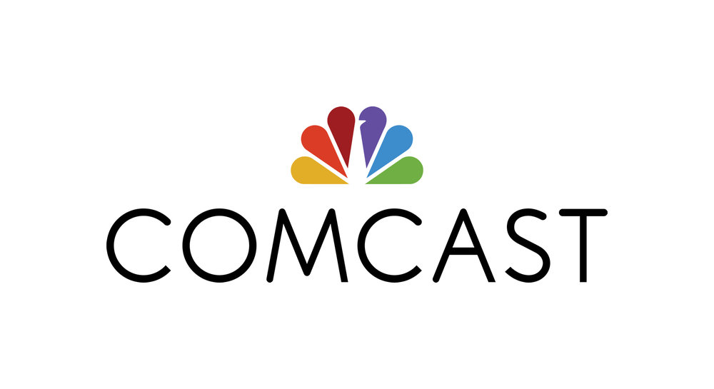 Comcast_M_COLOR_BLK_clear_space.jpg