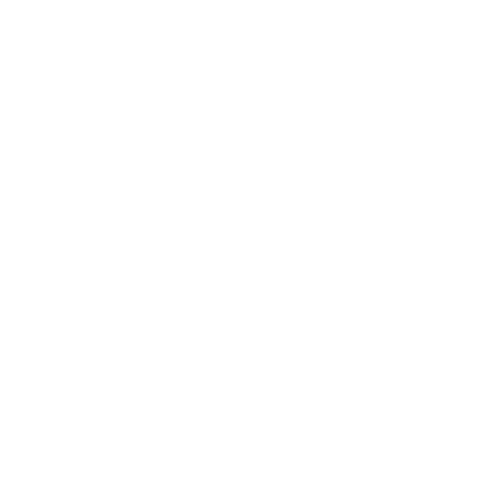Willow Design Studios