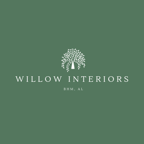 Willow Interiors