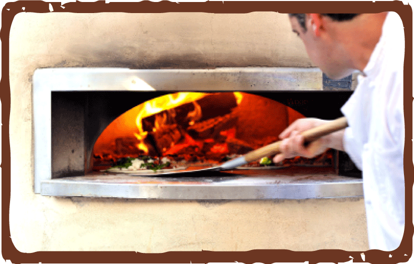 Hideaway-Bakery_website_Menu-Gallery-PIZZA-pic1_v1.png