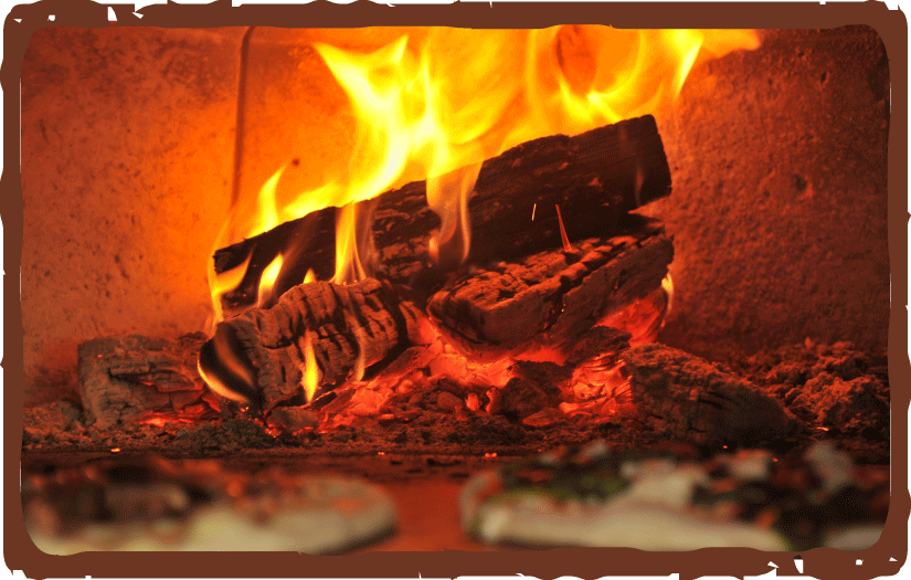 Hideaway-Bakery_website_Menu-Gallery-PIZZA-pic3_v1.png