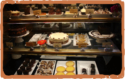 Hideaway-Bakery_website_Menu-Gallery-BAKERY-pic7_v1.png