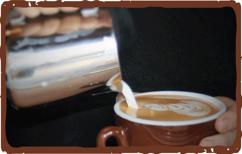 Hideaway-Bakery_COFFEE-pic2_v1.png