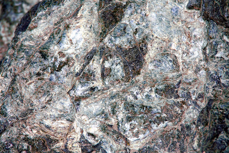 rocks_07.jpg