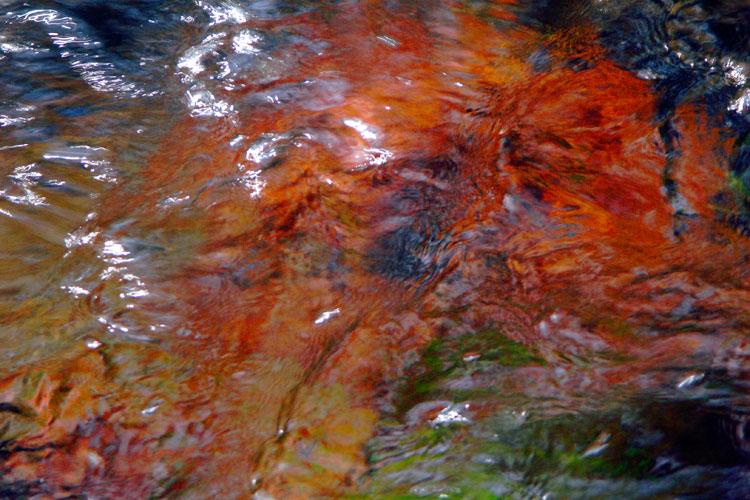streams_08.jpg