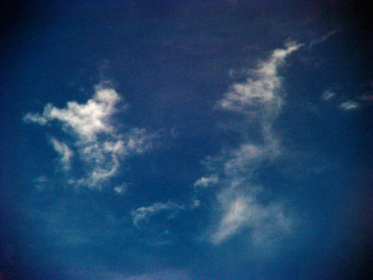 cloud_01.jpg