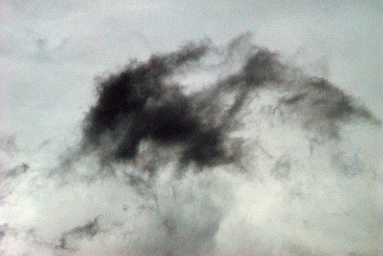 cloud_10.jpg