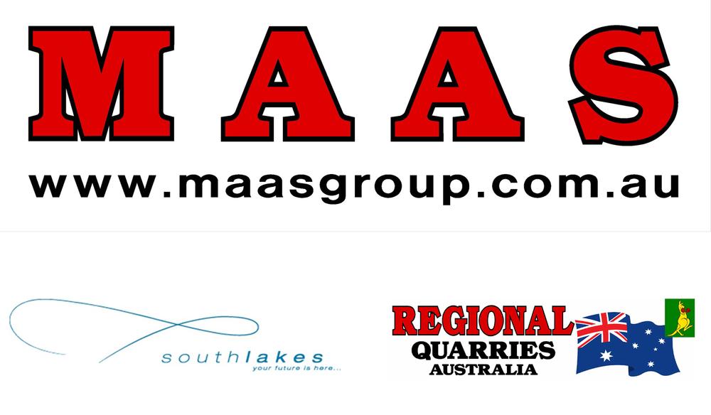 MAAS Group.jpg