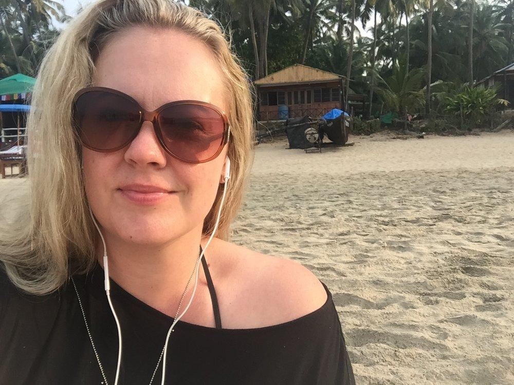 Claire Barton Blog.JPG