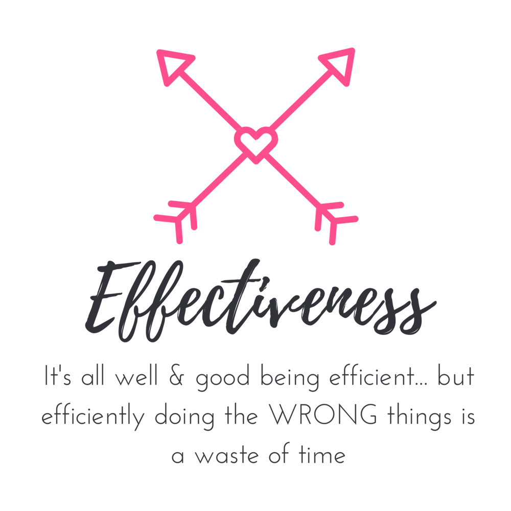 Claire Barton - Effectiveness.png