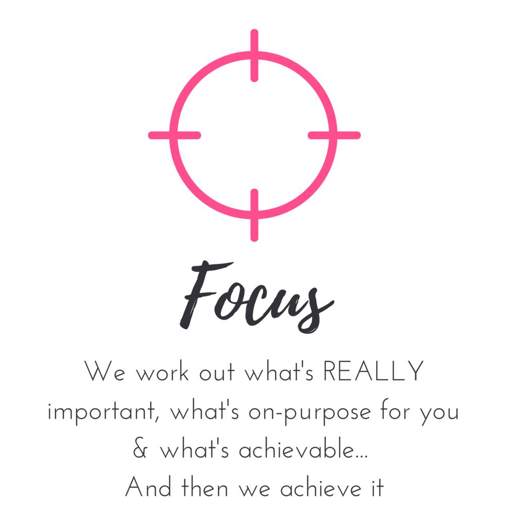 Claire Barton - Focus.png