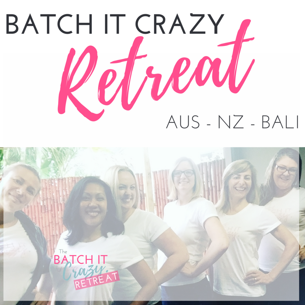 Claire Barton - Retreat - Batch It Crazy.png