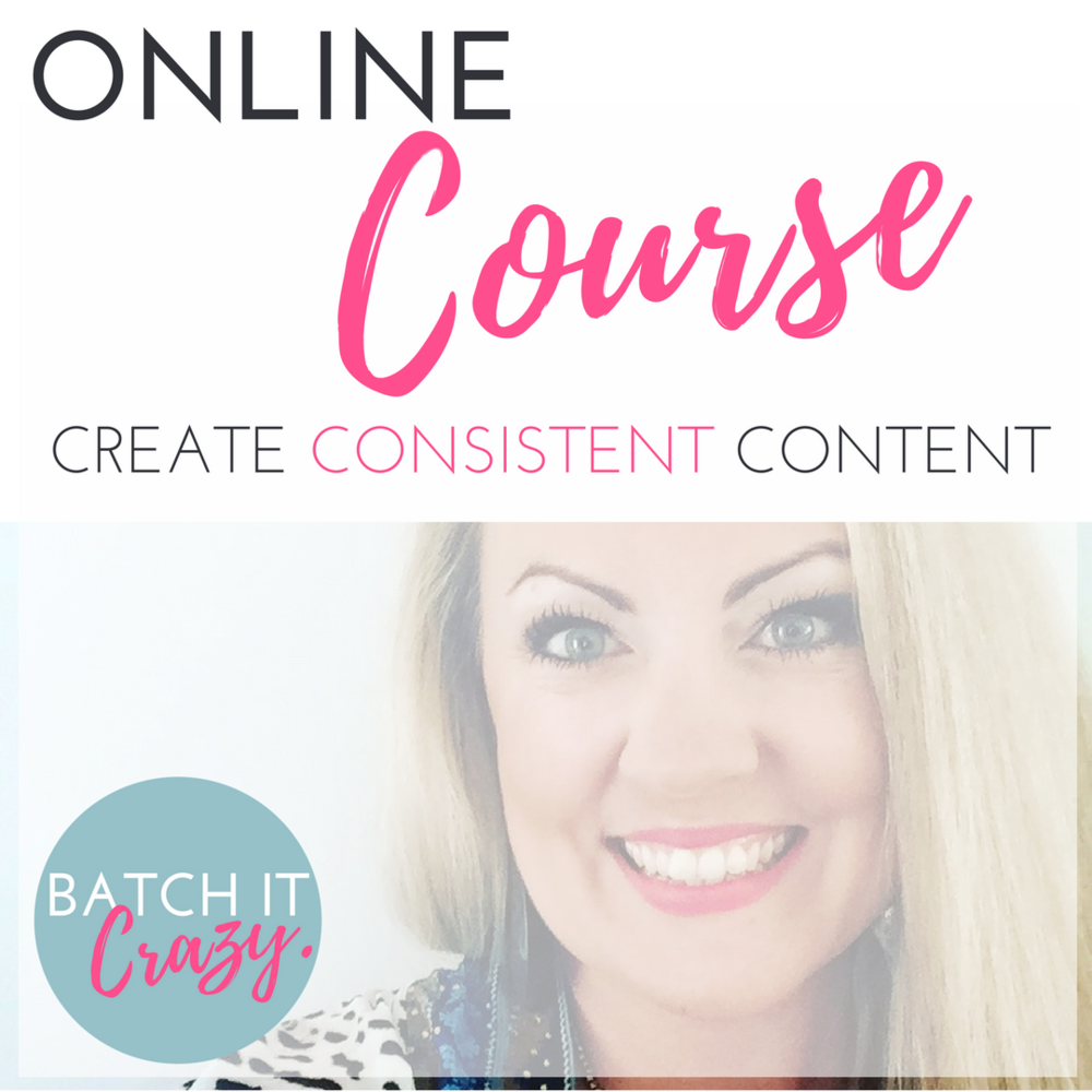 Claire Barton - Online Course - Batch It Crazy.png