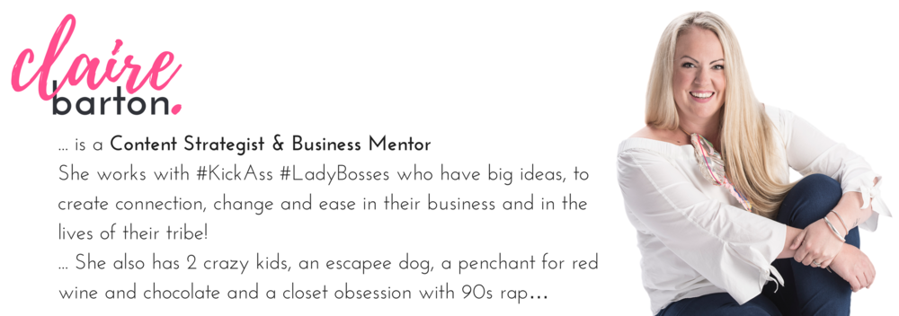 Blog by-line Claire Barton Business Coach.png