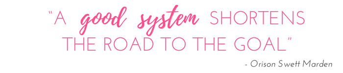 Claire Barton Business Systems