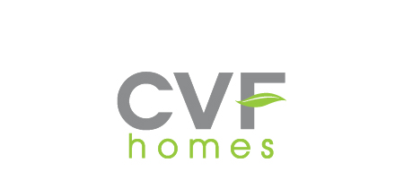 GreenHeights_PartnerLogos_cvfhomes.jpg
