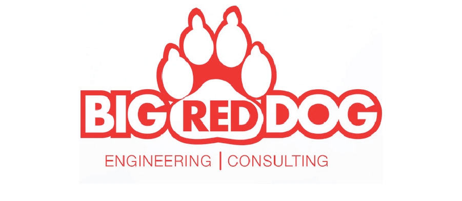 GreenHeights_PartnerLogos_bigreddog.jpg