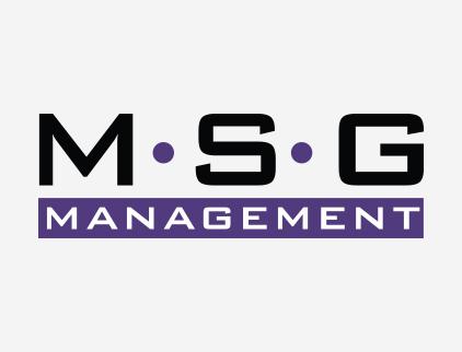 Property Mananger