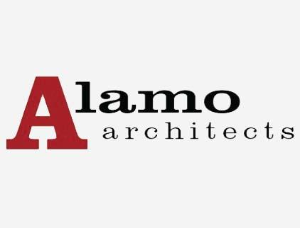 GreenHeights_PartnerLogos_alamoarchitects.jpg