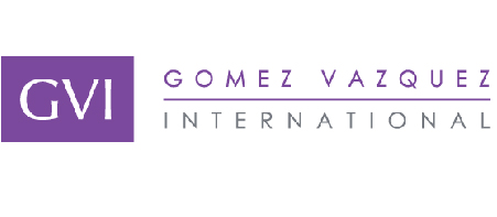 GreenHeights_PartnerLogos_gomezvasquezinternational.jpg