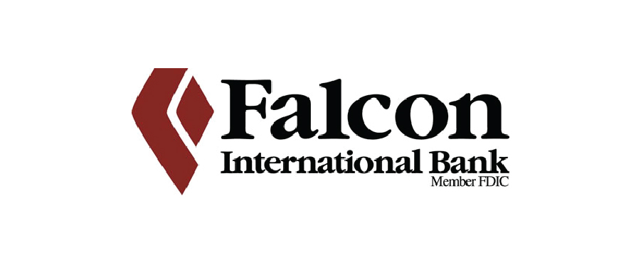 GreenHeights_PartnerLogos_falconbank.jpg