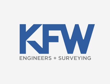 GreenHeights_PartnerLogos_kfw.jpg