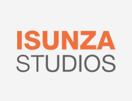 isunza