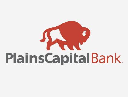 GreenHeights_PartnerLogos_plainscapitalbank.jpg