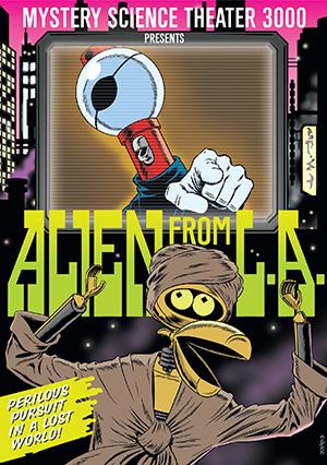 Alien from LA.jpg