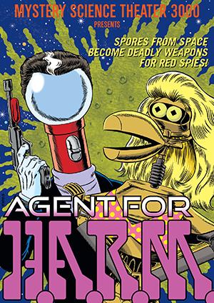 Agent for HARM.jpg
